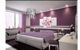 Cómo Decorar Un Dormitorio Pequeño Como Decorar Una Habitacion Matrimonial