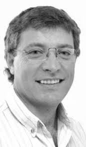 """Juan Carlos Giordano (IS): """"El Frente es un gran paso en la unidad de la izquierda"""" - gringo_giordano"""