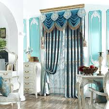 energy saving curtains window treatments for sliding glass doors