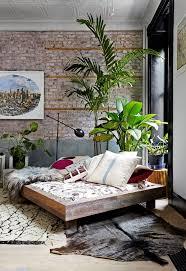 Tropical Bedroom Decor Bedroom Tropical Bedding Tropical Bedrooms Bedroom Decor