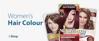 Hair Colour Hair Dye Kits Walmart Canada