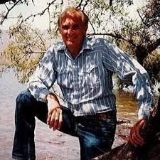 Wilbur Palser | Obituaries | tucson.com