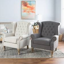 16 inch armchairs and accent chairs houzz