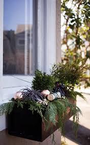 1001 Ideen Zum Thema Fensterbank Weihnachtlich