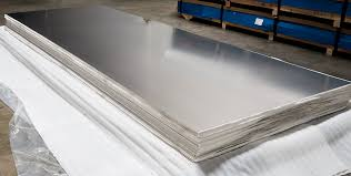 Stainless Steel Sheets for Sale - 304, Cold Rolled 2B & #4 Finish & Stainless-Steel-Sheets Adamdwight.com