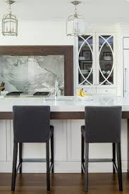 White Transitional Kitchens Custom Kitchen Cabinet Bathroom Cabinets And Custom Build White