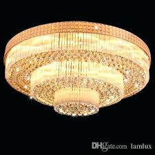 round chandelier light new design royal led crystal round chandeliers light crystal pendant chandelier ceiling round chandelier light