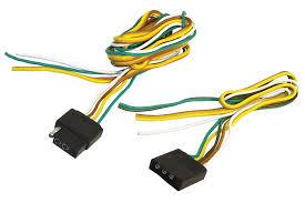 u haul way flat wiring diagram images haul way flat trailer haul trailer wiring harness wiring engine diagram