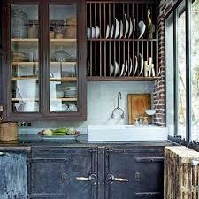 vintage kitchen furniture. exellent furniture vintage kitchen cabinets and storage for tableware on vintage kitchen furniture s