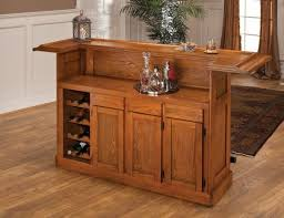 buy home bar furniture for your bungalow buy home bar furniture buy home bar furniture