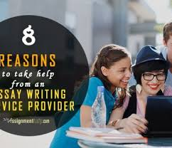best essay help images writing services  high academic professionals of essay bureau will help you to complete your essey writing get the benefits of our services