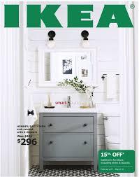 Ikea Bathroom Canada Ikea Canada Bathroom Event Save 15 Off Bathroom Furniture