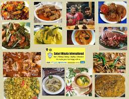 Asam sunti salam lezat sahabat yuk kita coba. 20 Makanan Kuliner Di Aceh Masakan Khas Aceh Yang Harus Anda Coba Safari Wisata International