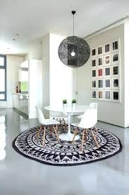 semi circle kitchen rugs rug area for table new half best unusual shapes round square and semi circle kitchen rugs