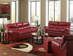 awesome contemporary living room furniture sets. awesome red living room sets contemporary amazing design ideas furniture e