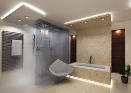 walk in shower lighting. Walk In Shower Lighting. Extra Large Bathtub Cheap Bathtubs Inspiring Drop Tub With Led Lighting I