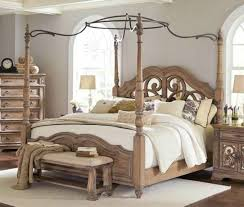 coaster king bed coaster eastern king bed coaster king bed set coaster king
