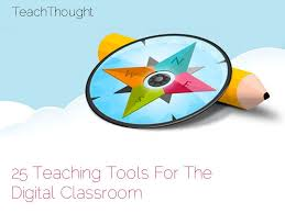 25 Teaching Tools To Organize Innovate Manage Your Classroom