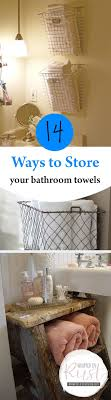 Best 25+ Decorative bathroom towels ideas on Pinterest | Folding bathroom  towels, Bathroom towel display and Decorative towels