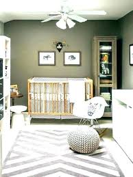 animal rugs for nursery boys area rug children carpets grey blue home theater ideas living room animal rugs for nursery