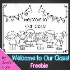 Small Picture 1926 best School Ideas images on Pinterest Preschool ideas