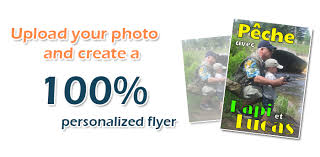 Make Your Own Flyers Online Free Flyerforfree Create Your Flyers For Free