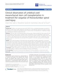 the essment of bladder and urethral function in spinal cord injury patients request pdf