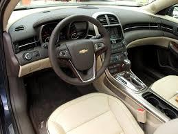 2004 Chevy Malibu Interior ~ Instainterior.us
