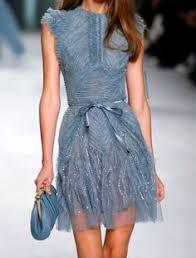 blue dress: <b>лучшие</b> изображения (179) в 2016 г.   Вязание ...