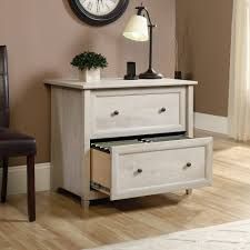 lateral file cabinet. Amazon.com : Sauder Edge Water File Cabinet In Chalked Chestnut Office Products Lateral