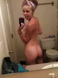 Top 40 Naked Dirty Snapchat Amateur Girls TheFappening.