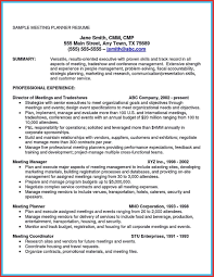 Affiliation In Resume Example Resume Affiliations Examples Luxury Affiliation Example 7