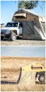 Multiple Room Tents 180 Best Add A Room Tents Awnings Van Life Images On