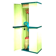 vertical outdoor storage cabinet upright innovative kitchen bathroom ideas corner drawing islands clearance