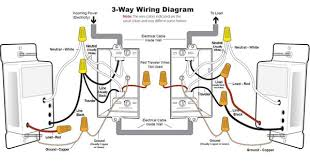 lutron dvcl p wiring diagram lutron image lutron dvcl 153p wiring diagram lutron auto wiring diagram schematic on lutron dvcl 153p wiring diagram