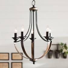 rustic chandelier best classic rustic chandelier