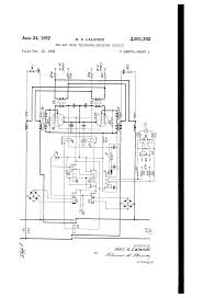 samick guitar wiring diagram 8 channel not lossing wiring diagram • samick guitar wiring diagram 8 channel wiring library rh 34 budoshop4you de ibanez guitar wiring diagrams