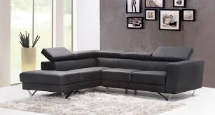 Modern Living Room Sectionals Modern Living Room Sofa For Family Coziness Roy Home Design