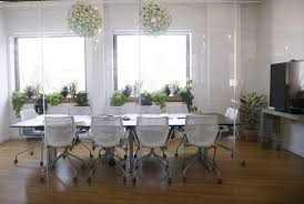 plants for office space. ask the expert 10 tips for office plants from sill spaces and window space 6