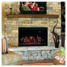 costco fireplaces electric fireplace inserts electric wall heater reviews mounted ideas costco electric fireplace uk