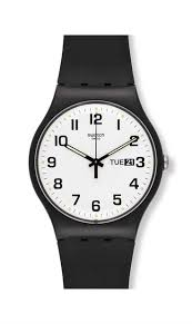 swatch® official store swatch® trendy twice again
