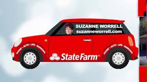 state farm insurance representative state farm suzanne worrell cookeville tn