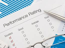 Microsoft Performance Reviews The African Executive