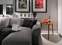 master wall decor ideas mens room laundry charming cool bedroom dining designs design art living diy