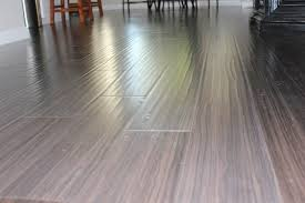 ... Large Size Of Flooring:cleaning Laminate Wood Floors To Shinecleaning  With Rubbing Alcoholcleaning Steam Impressive ...