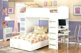 loft bed designs for teenage girls. Unique For New Loft Beds For Girls Best Design Interior Teen Unusual  Bed Teenage Teenagers Bunk With Desk Angles Of A  On Designs