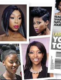 How To Find Your Hairstyle pressreader drum weddings 20160801 find your special 3698 by stevesalt.us