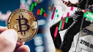 Курс биткоина к доллару, гривны, евро 2-6 ноября 2020: прогноз