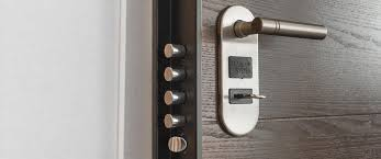 best doors for security pros cons and