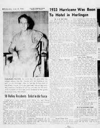 Ida Gilbert Hostess with Mostest VMS 10 Jun 1956 Photo and article -  Newspapers.com